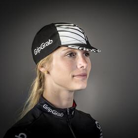 GripGrab Classic Cycling Cap black